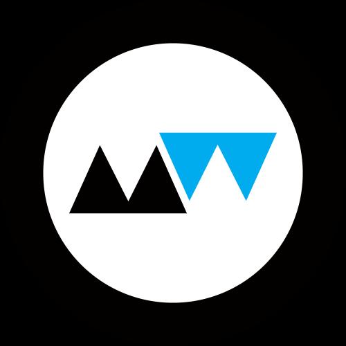 McD Workshop LLC