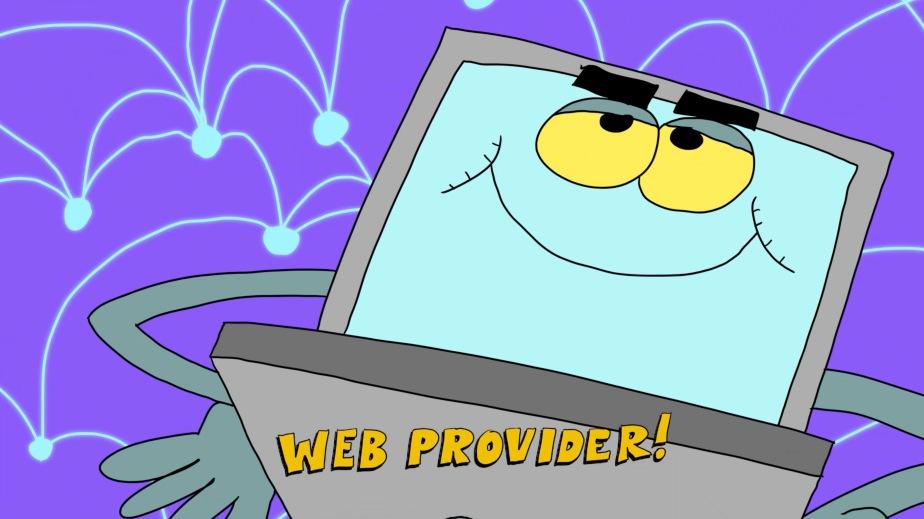 Net Neutrality AnimatedVideo